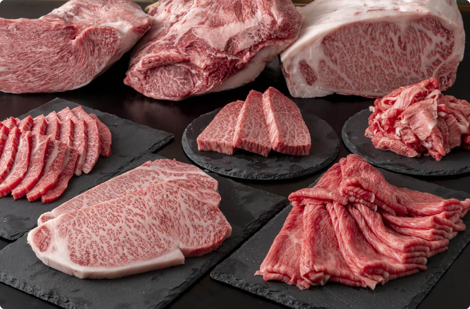 お肉の注文について、にくけんからのお願い